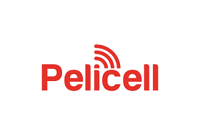 Pelicell