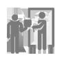 Orkestra Kaynak Planlaması - ERP - Gönderi Yönetimi