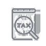 Orkestra Kaynak Planlaması - ERP - Muhasebe