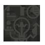 ERP Kurumsal Kaynak Planlaması - Sözleşme