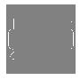 Kurumsal Kaynal Planlaması - ERP - Süreç Yönetimi